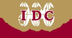 IDC Warehouse